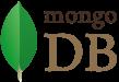 MonoDB